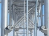 Navigation-Support-Structure-3-856x198