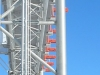 Navigation-Support-Structure-856x198