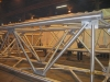 Overhead-Sign-Structure-2-300x225